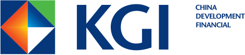 KGI Research Singapore